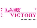 Lady Victory